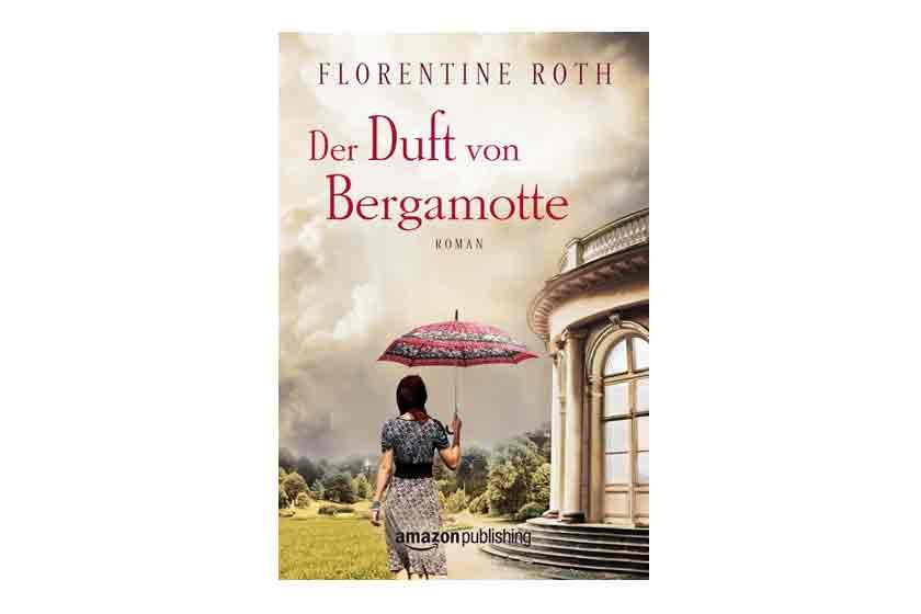 Cover Der-Duft-von-Bergamotte