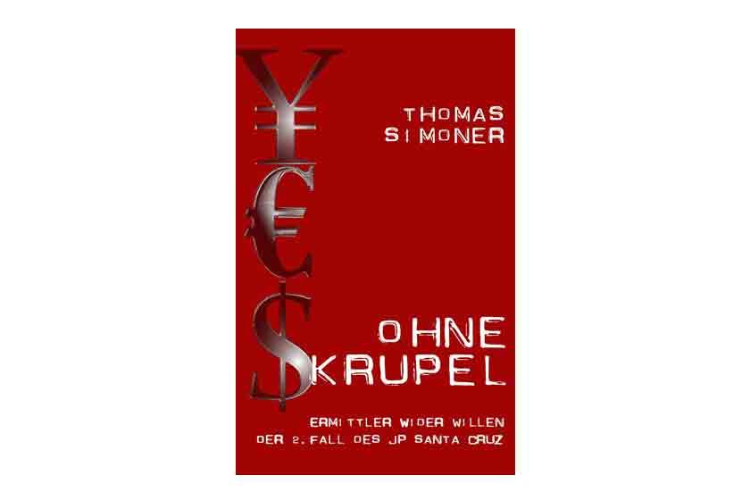 Cover Ohne-Skrupel