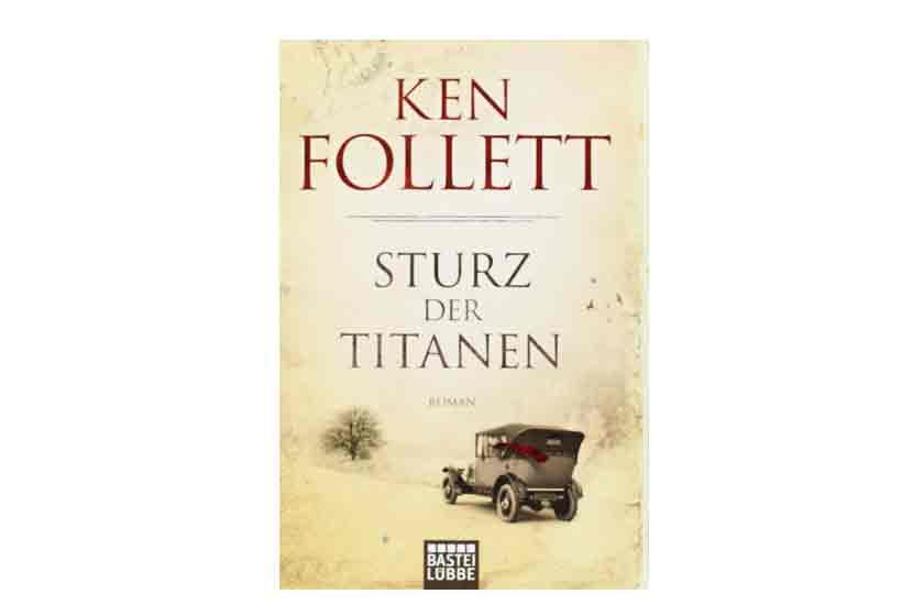 Cover Sturz-der-Titanen