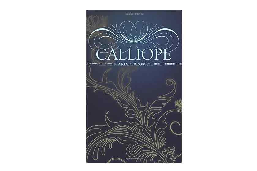 Cover Calliope