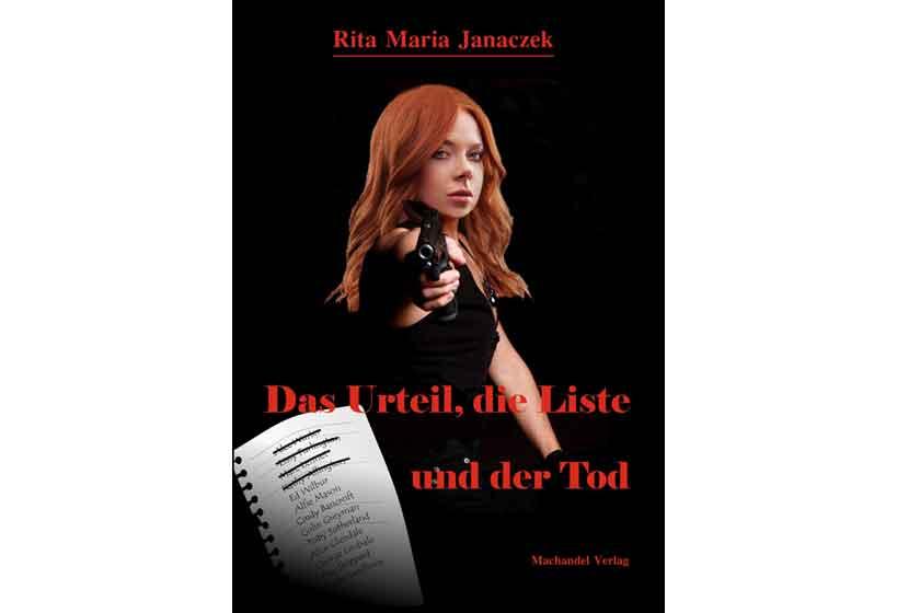 Cover Das-Urteil-die-Liste-und-der-Tod