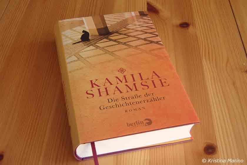 Cover Die-Straße-der-Geschichtenerzähler