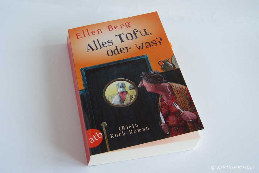 Cover Alles-Tofu-oder-was