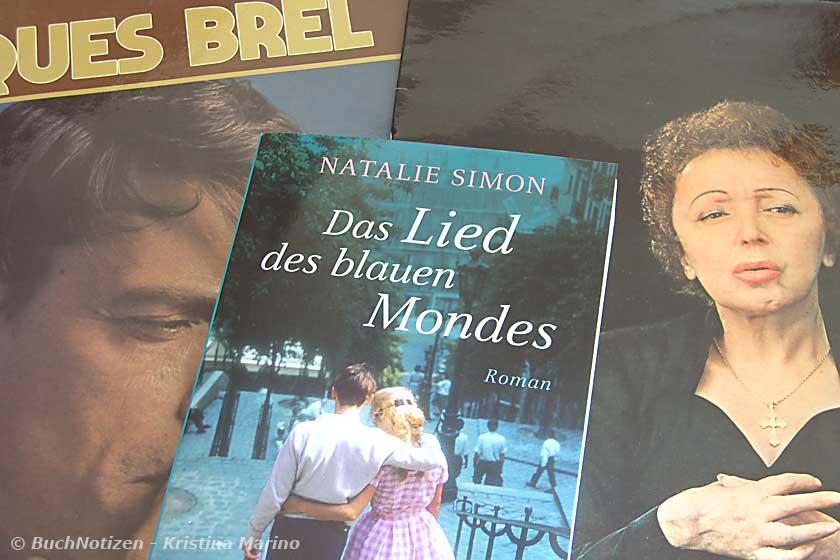 Cover Das-Lied-des-blauen-Mondes