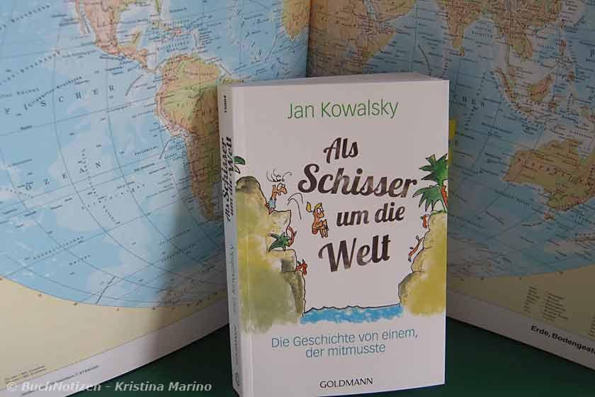 Cover Als-Schisser-um-die-Welt-1