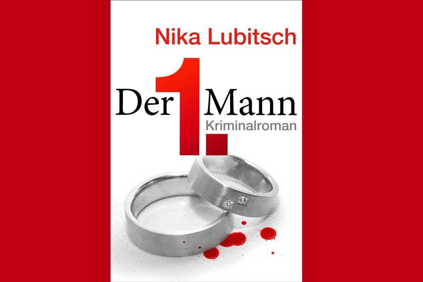 Cover Der 1. Mann