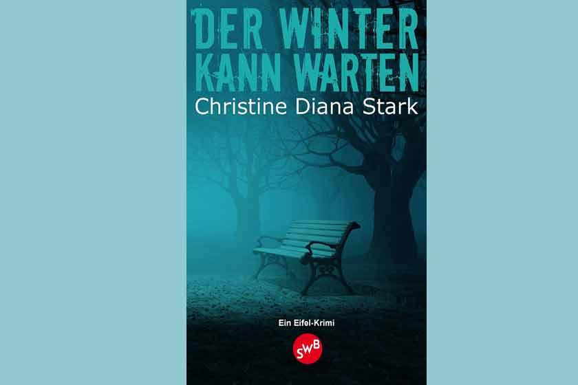 Cover Der Winter kann warten