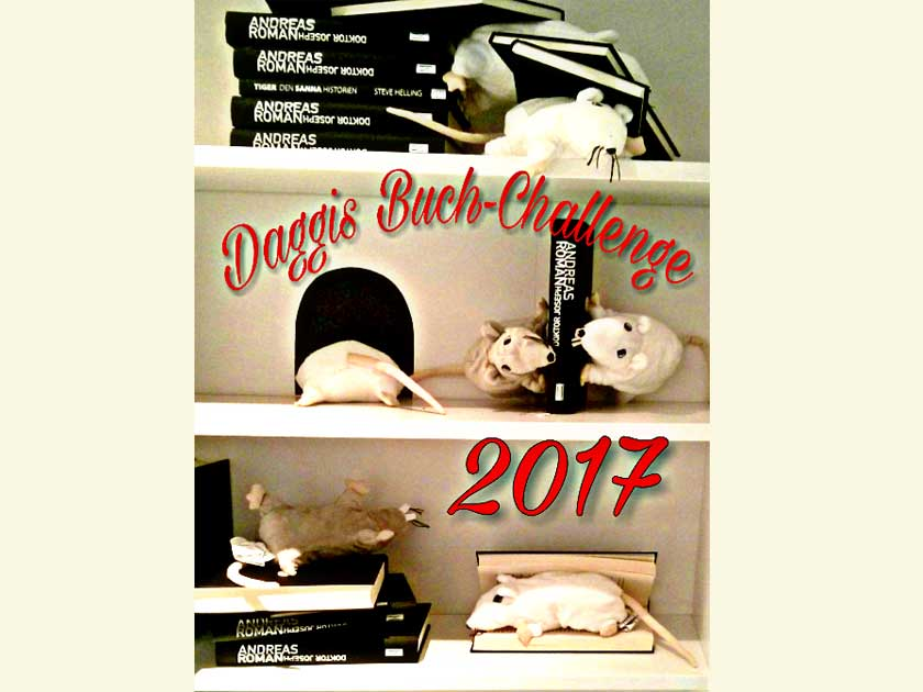 Logo-Daggis-Buch-Challenge-2017