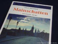 Mainschatten - Anja Mäderer