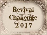 Revival Challenge 2017