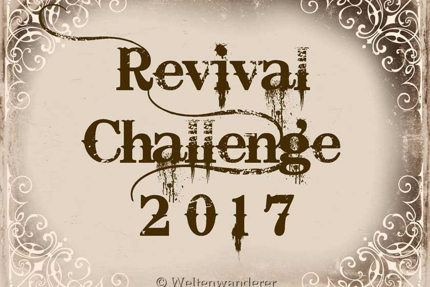 Revival Challenge 2017