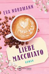 Cover Info Liebe Macchiato