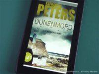 Dünenmord – Katharina Peters