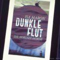 Cover Dunkle Flut