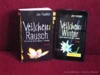 Veilchens Rausch - Joe Fischler