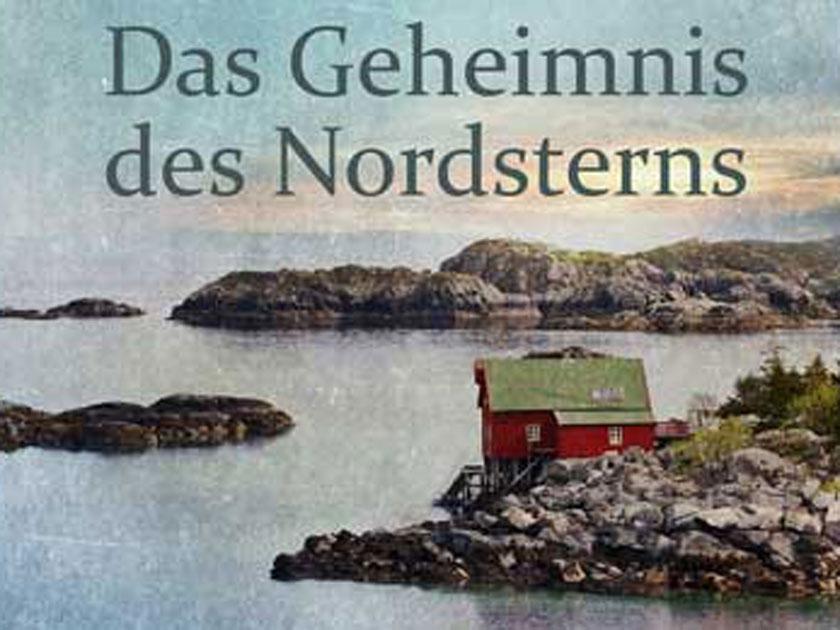 Cover Das-Geheimnis-des-Nordsterns