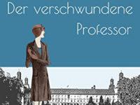 Emma Schumacher & Der verschwundene Professor - Andrea Instone