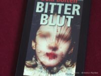 Bitterblut - Béla Bolten