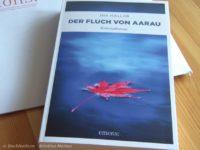 Der Fluch von Aarau – Ina Haller