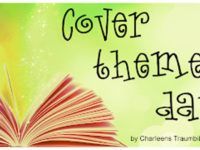 Cover Theme Day #79 - grünes Cover