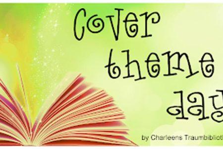 Cover Theme Day #84 - Titel mit F