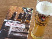 Hopfenkiller - Andreas Schröfl