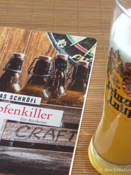 Cover Hopfenkiller