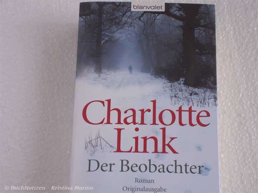 Cover Der Beobachter