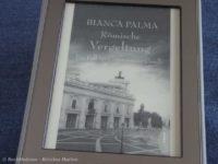 Römische Vergeltung – Bianca Palma