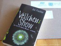 Veilchens Show - Joe Fischler