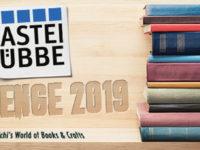 Bastei Lübbe Challenge 2019