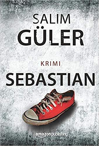 Cover Sebastian