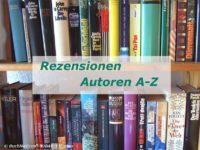 Rezensionen und Autoren von A-Z