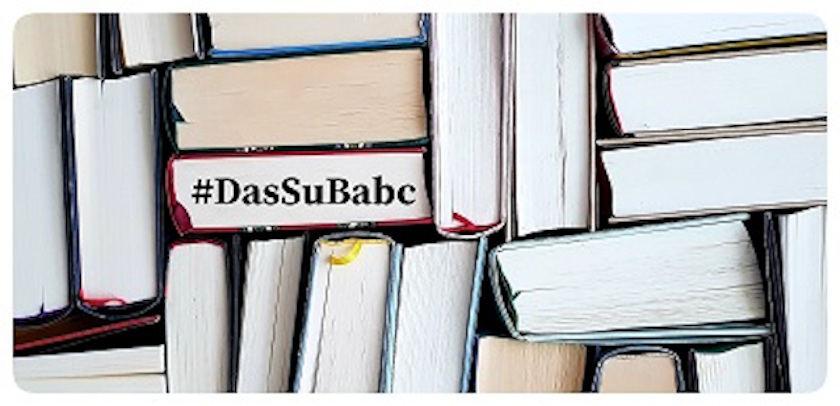 Logo Challenge-DasSuBabc