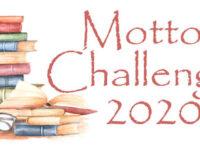 Motto Challenge 2020