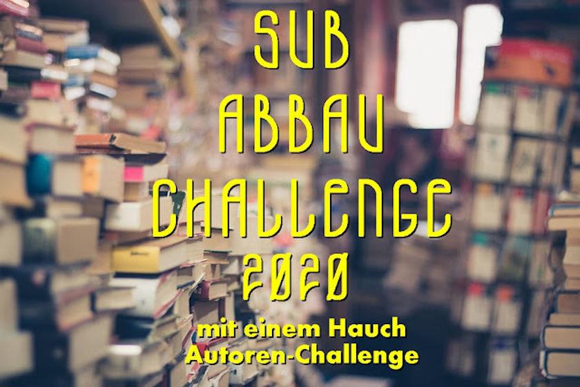 Logo Sub-Abbau-Challenge