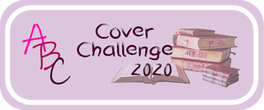 ABC Cover Challenge 2020