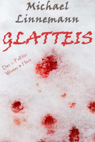 Cover Info Glatteis