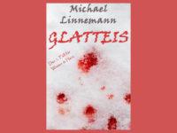 Glatteis - Michael Linnemann