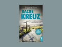 Rachekreuz - Brigitte Pons