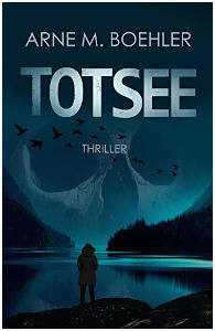 Cover Info Totsee