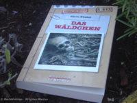 Das Wäldchen - Karin Büchel
