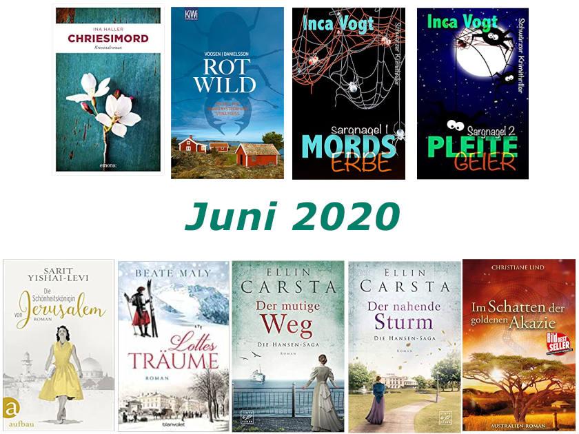 Cover Rückblick Juni 2020