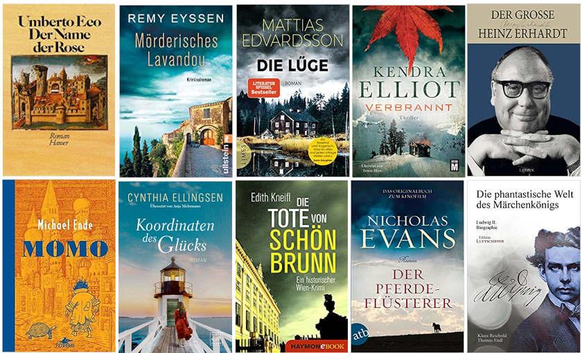 Cover TTT Autoren mit E