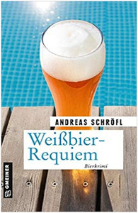 Cover Info Weißbier-Requiem