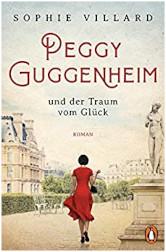 Cover Info Peggy Guggenheim