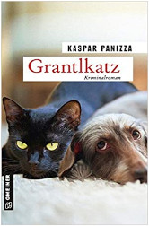 Cover Info Grantlkatz