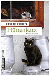 Cover Info Hüttenkatz