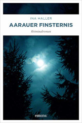 Cover Info Aarauer Finsternis
