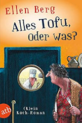 Cover Info Alles Tofu oder was